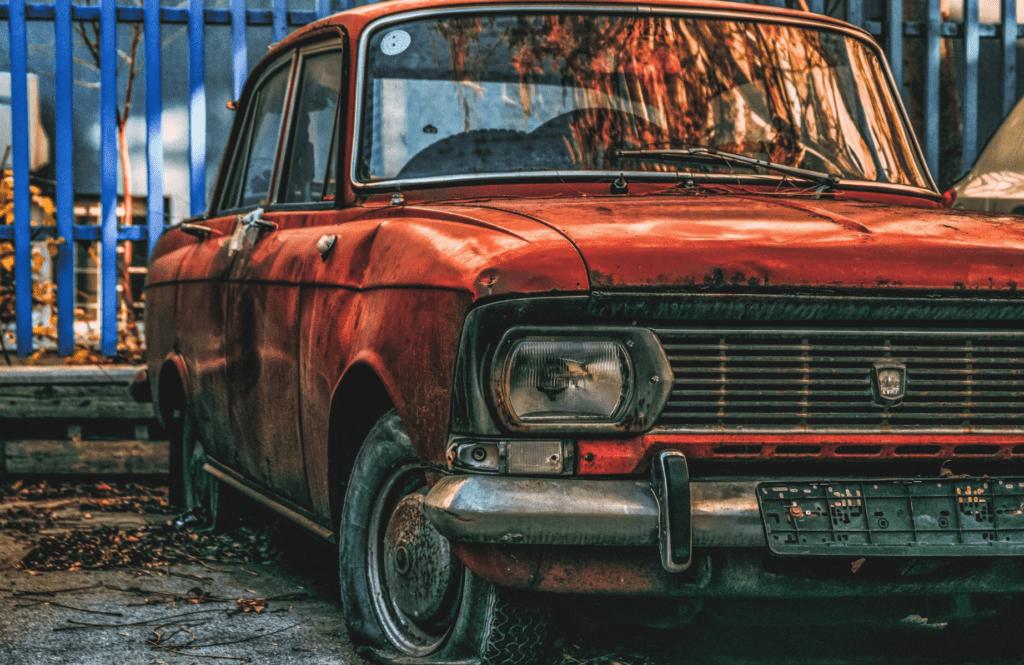 Opålitliga-bilar-bilprovningen
